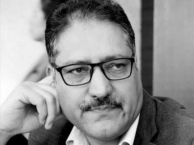 Shujaat Bukhari assassination: Kashmir's major dailies carry blank editorials, term death 'murder of humanity'