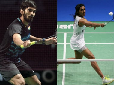 Highlights, Malaysia Open badminton results: PV Sindhu, Kidambi Srikanth ousted; Lee Chong Wei enters 14th final