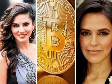 Bitcoin scam case: After Raj Kundra, Bollywood stars Shilpa Shetty, Sunny Leone, Neha Dhupia may be questioned