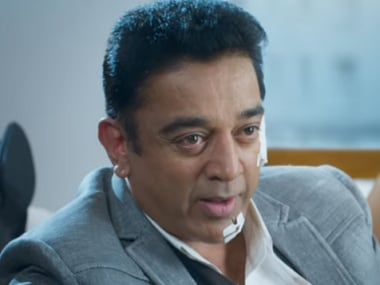 Vishwaroopam 2 trailer: Kamal Haasan plays many different roles in this high-octane action-thriller