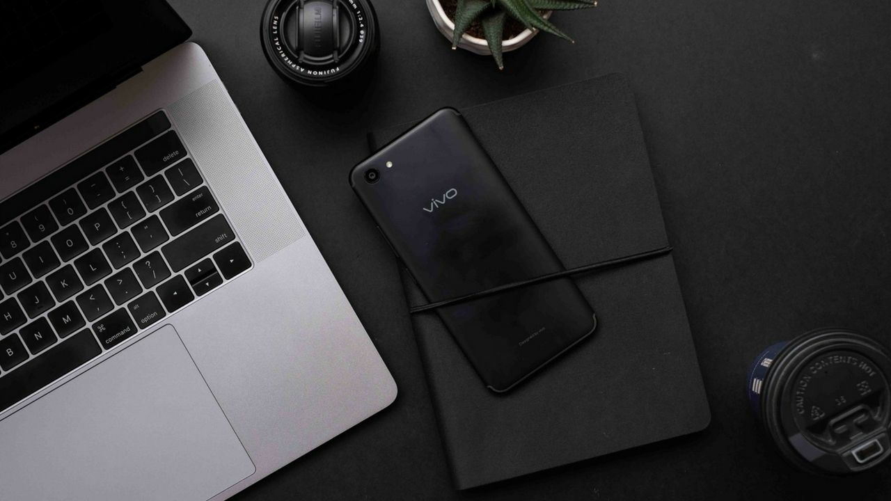 Vivo Y81 with 6.22-inch display, 4 GB RAM, 13 MP rear camera launched in Vietnam