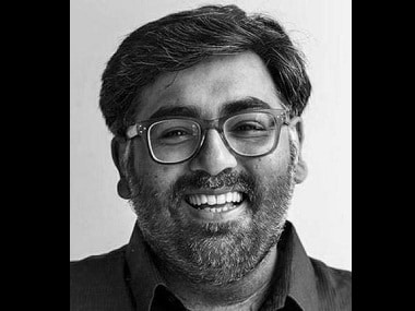 Karwaan director Akarsh Khurana says he's a 'reluctant actor', prefers being behind the camera