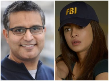 Quantico row: Dubai hotel cuts ties with chef Atul Kochhar after Islamophobic tweet against Priyanka Chopra