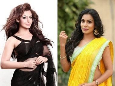 Bigg Boss Telugu week 1: Contestants celebrate Father's Day; model-actress Nandini Rai joins the game