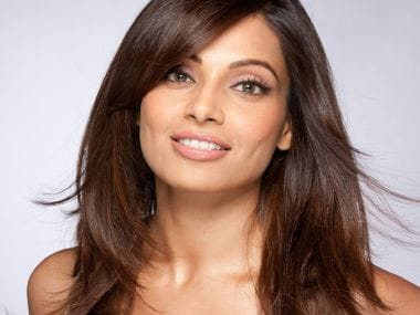 Bipasha Basu hospitalised after severe bacterial infection; actress assures she'll be 'fit and fabulous' soon