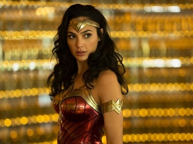 Wonder Woman 1984: Everything we know so far about the Gal Gadot-starring sequel