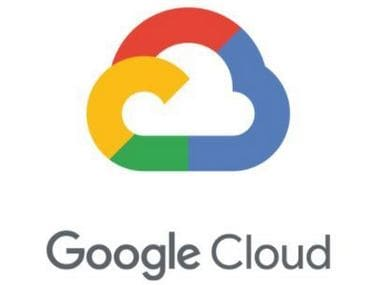 Google Cloud Summit. Image: Google