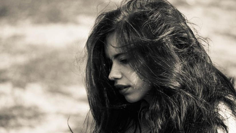 Kalki Koechlin to host podcast series for BBC featuring extraordinary stories of young Indians