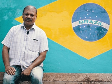 FIFA World Cup 2018: A journey through the football Mecca of Kerala