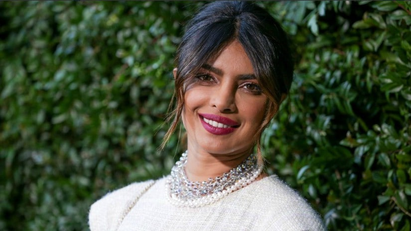 Priyanka Chopra to release memoir Unfinished in 2019: It will be honest, funny, bold and rebellious