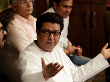 After Pulwama terror attack, MNS asks record labels to stop working with Pakistani singers
