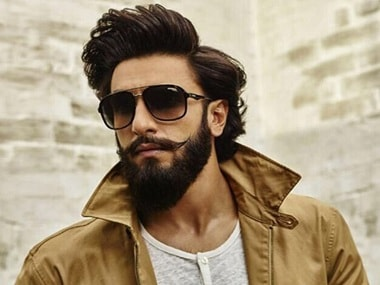 Ranveer Singh to undergo rigorous training under cricket legends Kapil Dev, Madan Lal for 83, says Kabir Khan