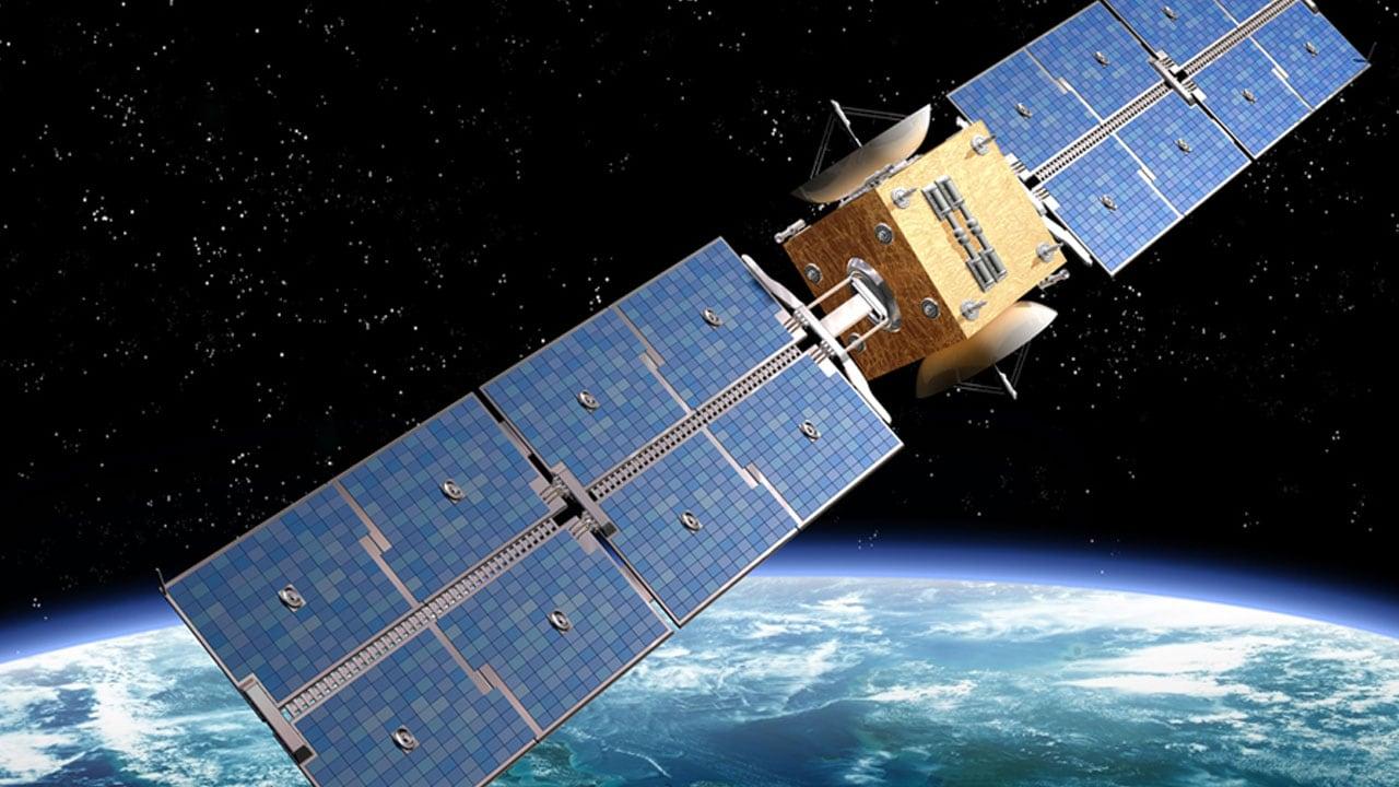 ISRO to launch satellite hub for speedy data transfers, satellite monitoring in 2019