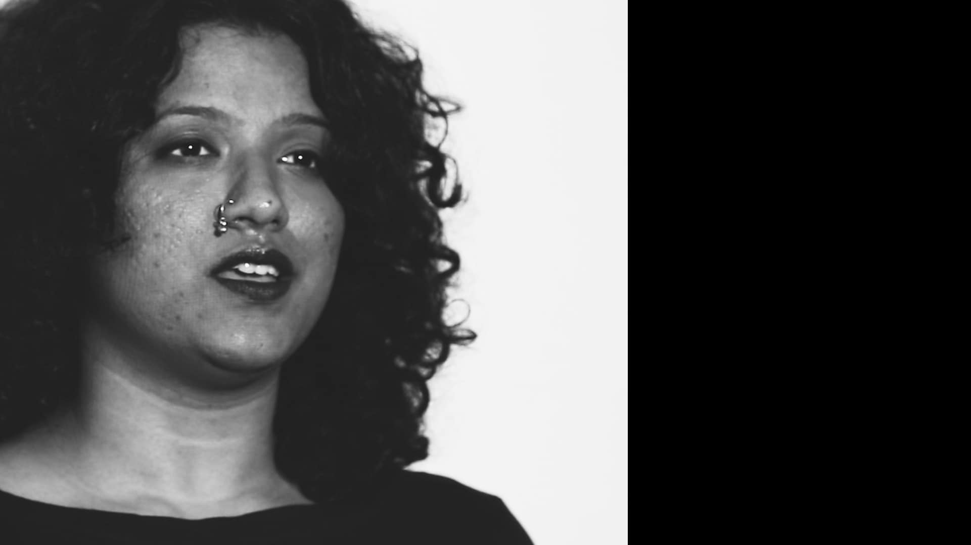 Firstpost Poetry Project: Shruti Sunderraman presents 'How to Love Art' and 'Flowers and Friends'