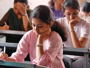 TS Intermediate (Inter) Results 2019 declared latest updates: Over 60% students in Telangana private colleges clear 1st year exam, aided colleges lag behind at 43.5%