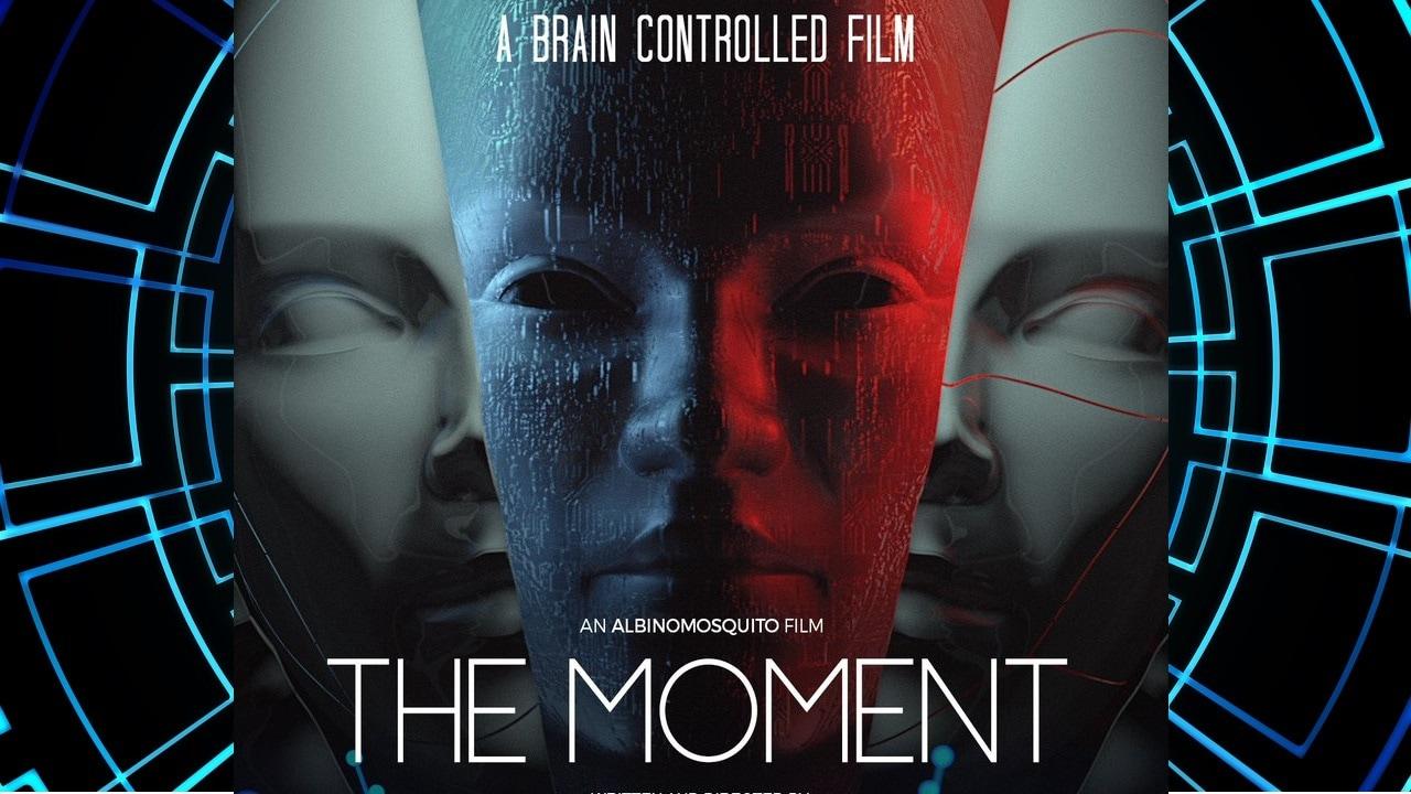 the moment movie ile ilgili görsel sonucu