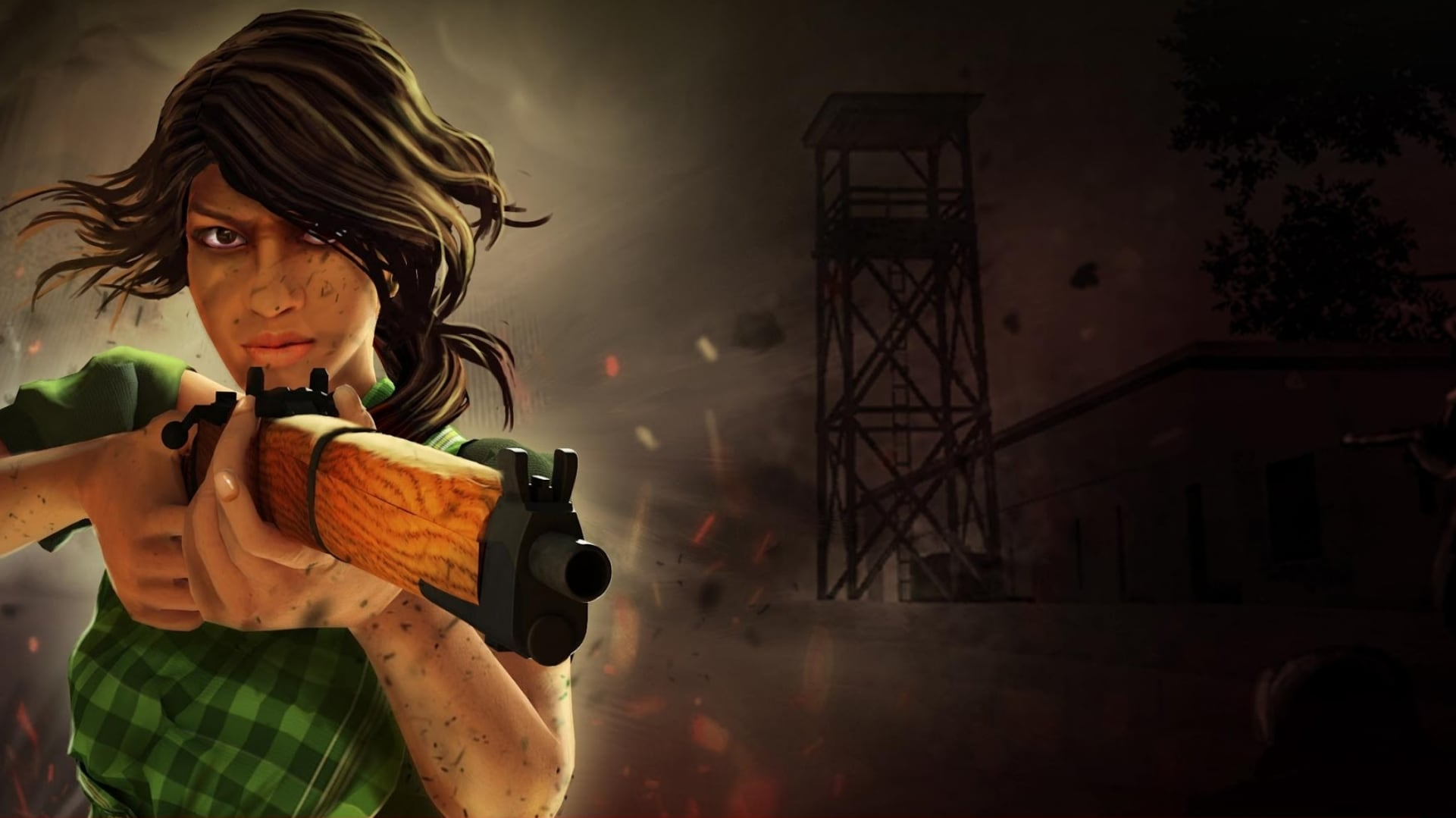 A video game glorifies Bangladesh's Liberation War: But is that all it does?