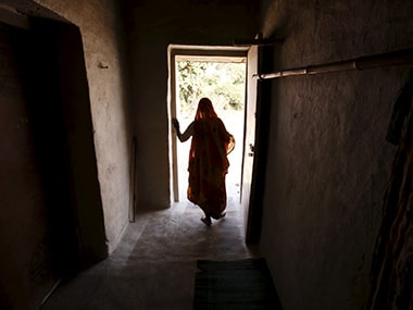 women-in-india_reuters