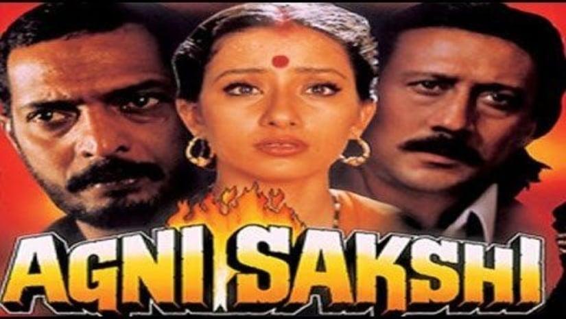Director Partho Ghosh Plans Sequel To 1996 Film Agni Sakshi