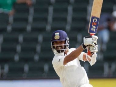 India vs England: Ajinkya Rahane must play with an uncluttered mind to repeat 2014 Lord's heroics