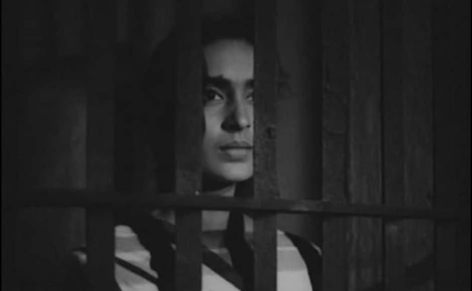 The director was known for showcasing poignant female characters through his films and one such narrative was Nutan-starrer Bandini, which explored multiple themes of patriotism, loyalty and betrayal. Facebook