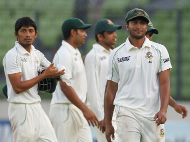 BCB plans to revive Bangladeshs Test fortunes by making First-Class compulsory, cracking whip on reluctant senior players