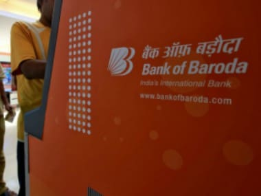 Bank of Baroda to foray into e-commerce business, plans to offer banking services, farm-related products