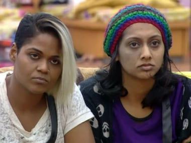Bigg Boss Tamil 2 weekly updates: Ramya, Aishwarya, Balaji, Ponnambalam, Janani Iyer face elimination