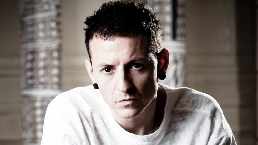 Linkin Park paid a tribute to Chester Bennington on 20 July, 2018 which marks the singer's first death anniversary. Twitter