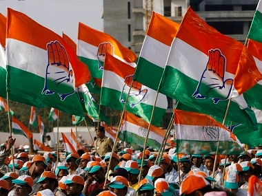 Congress releases third list of candidates for Chhattisgarh polls; party banking on old and new faces to regain power