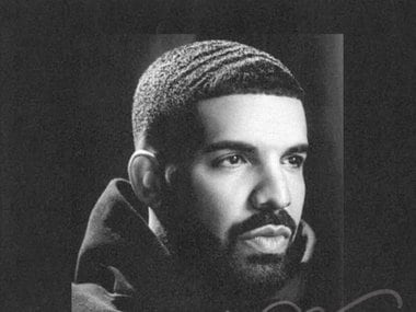 Drake's Scorpion breaks all Apple music records, emerges as No 1 album in 92 countries