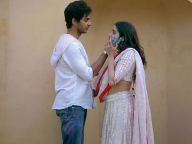 Dhadak box office collection: Ishaan-Janhvi starrer earns Rs 17 cr in second week, totaling to Rs 69 cr