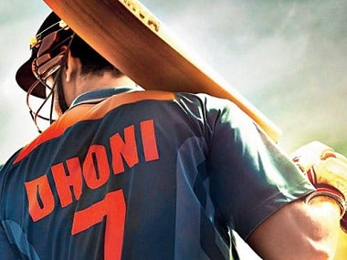 MS Dhoni: The Untold Story sequel may see Sushant Singh Rajput chronicle India's win at the T20s, 2015 World Cup