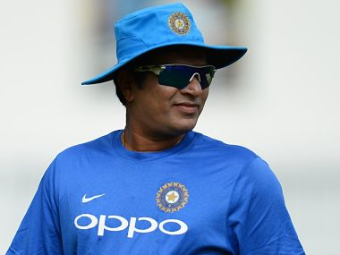 India women's cricket coach Tushar Arothe resigns amid differences with senior players over training methods