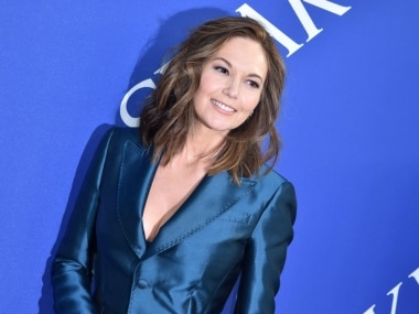 Diane Lane roped in to star in pilot of FX's sci-fi series based on DC comic Y: The Last Man