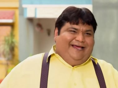 Taarak Mehta Ka Ooltah Chashmah actors react to Kavi Kumar Azad's passing: He was a happy-go-lucky guy