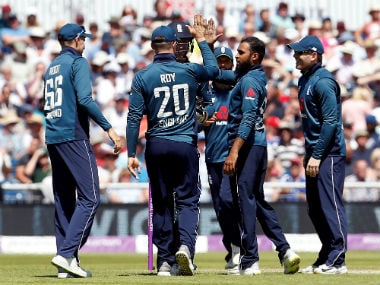 India vs England, 1st ODI preview: Hosts look to bounce back from T20I setback as visitors ponder over team combination