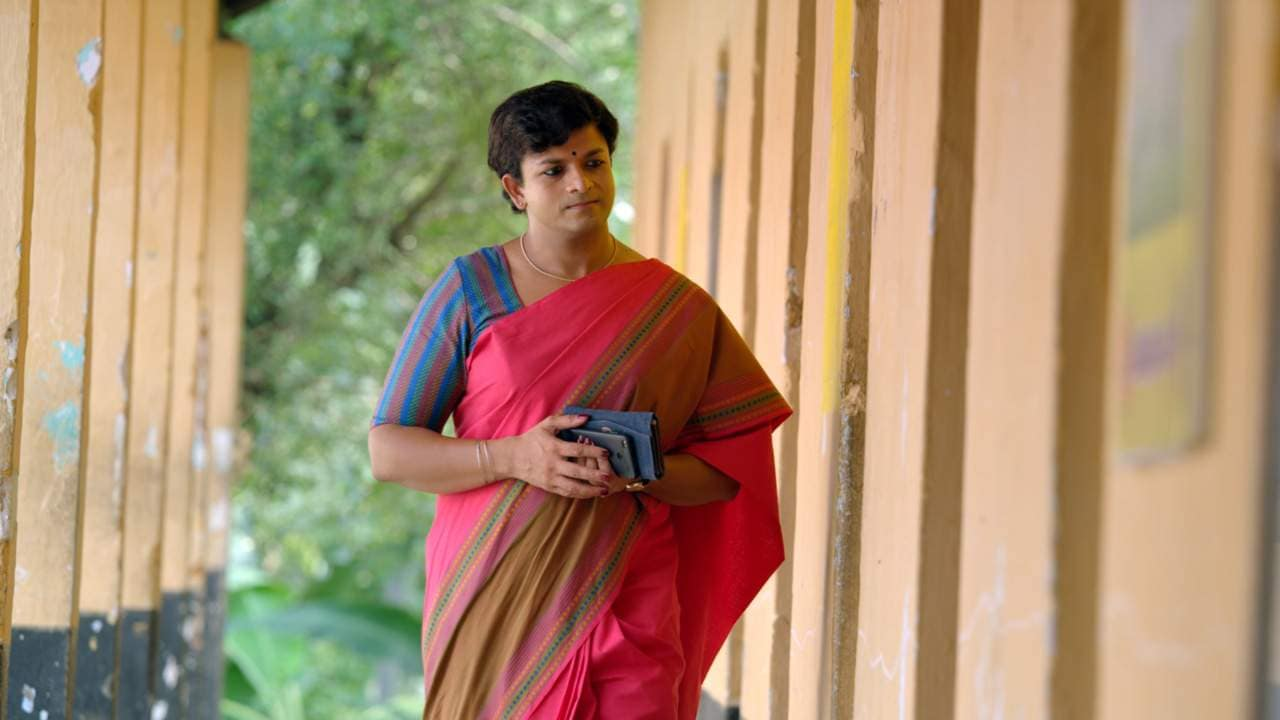 Why Ranjith Sankars Njan Marykutty is a milestone film for queer representation in south cinema