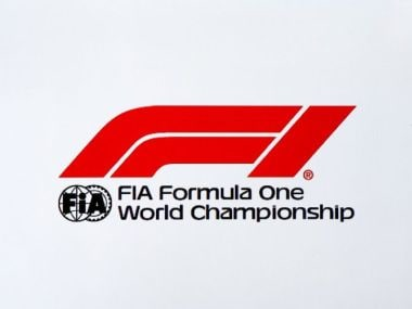 Representational image. FIA website
