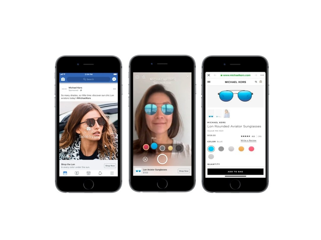 Image result for /instagram-reportedly-adding-new-ar-based-shopping-features-for-selected-brands