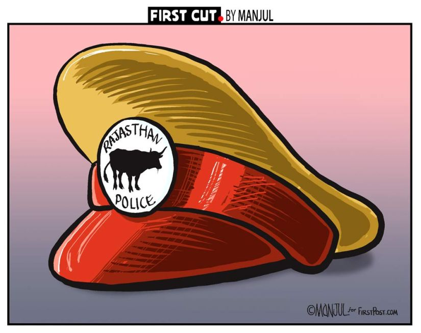 FirstCutByManjul23072018a
