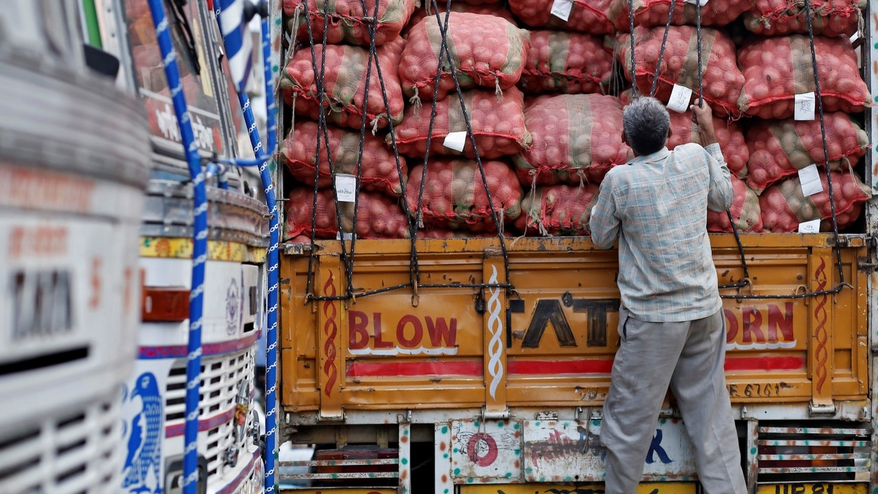 Commerce Ministry to seek Cabinet nod for Multimodal Transportation of Goods Bill