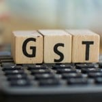 Non-filers of GST returns for two months to be barred from generating e-way bills from 21 June