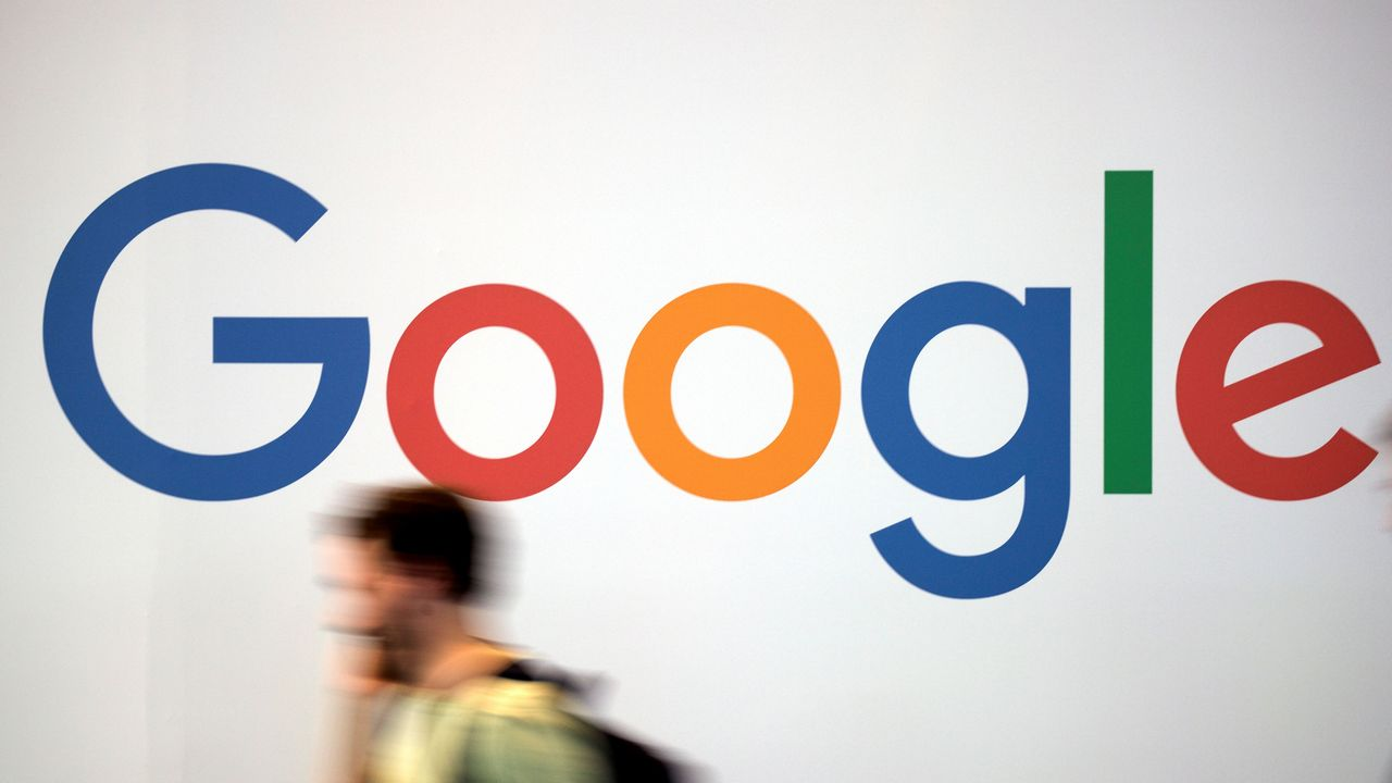 Google leads digital ad revenue competition in India, Facebook not far behind