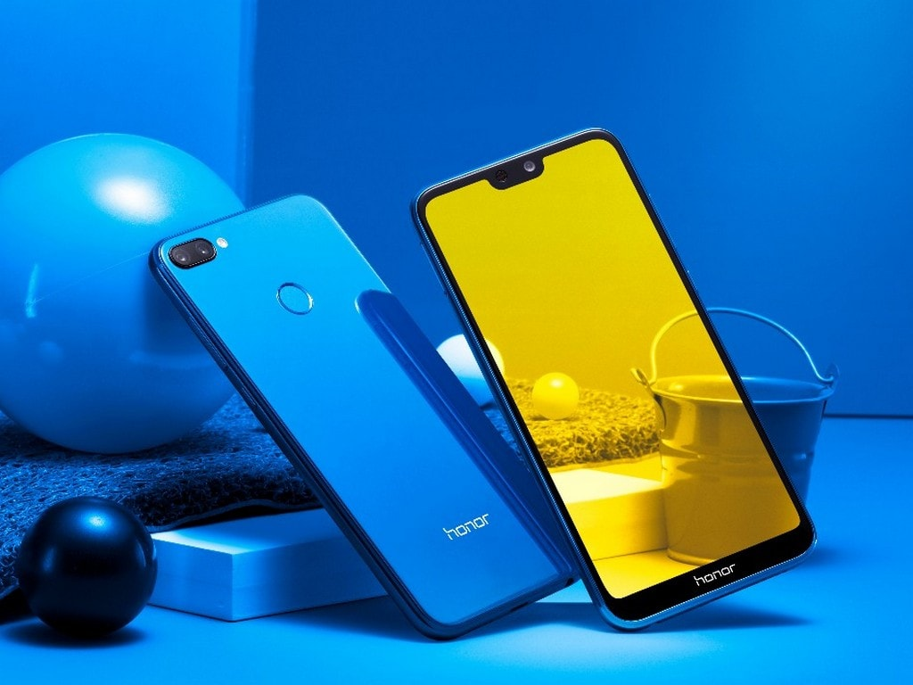 Honor 9N India launch: When, where and how to watch the live stream