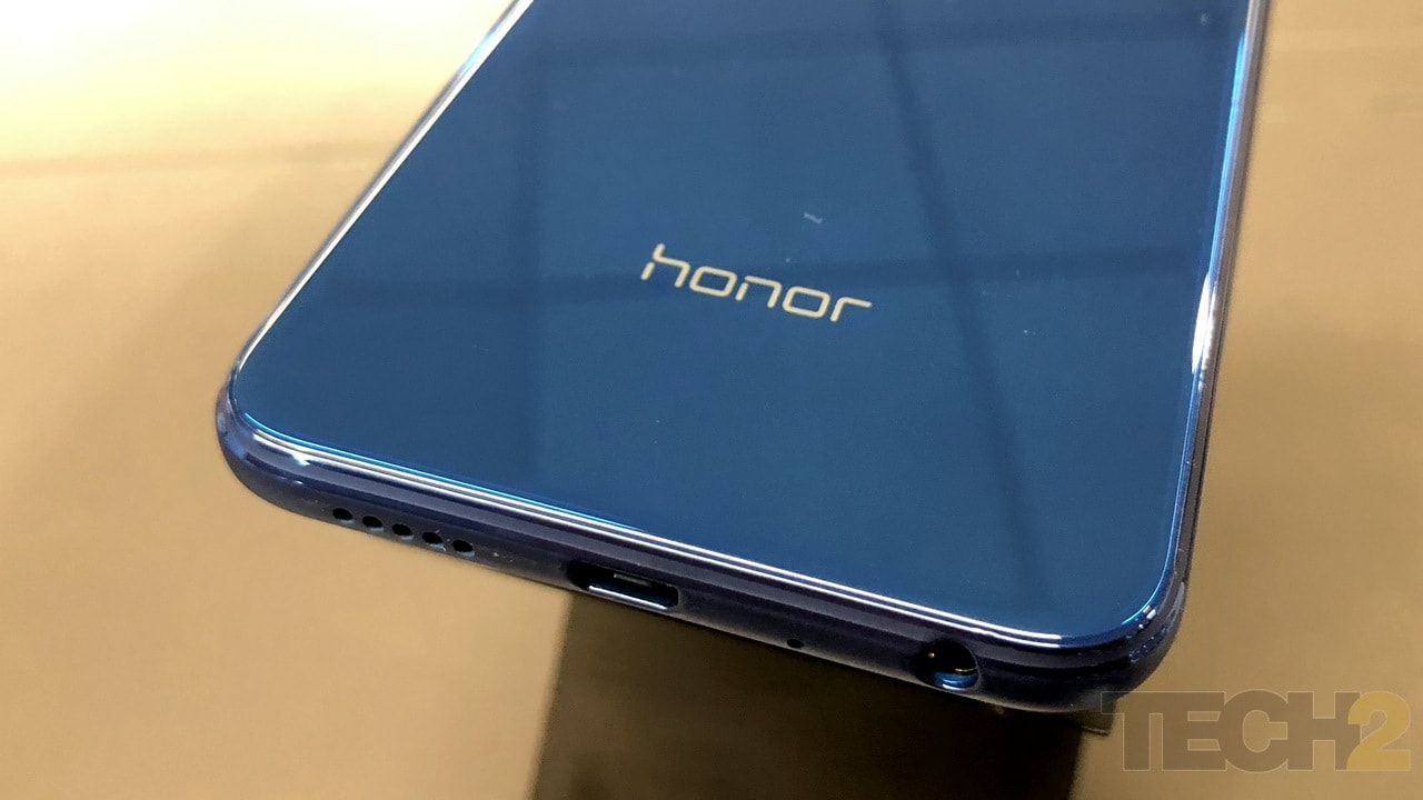 Honor Play 8A could be launching in India soon says new report