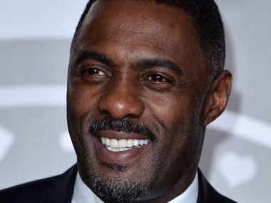Idris Elba to play villain in Fast and Furious spin-off Hobbs and Shaw also starring Dwayne Johnson