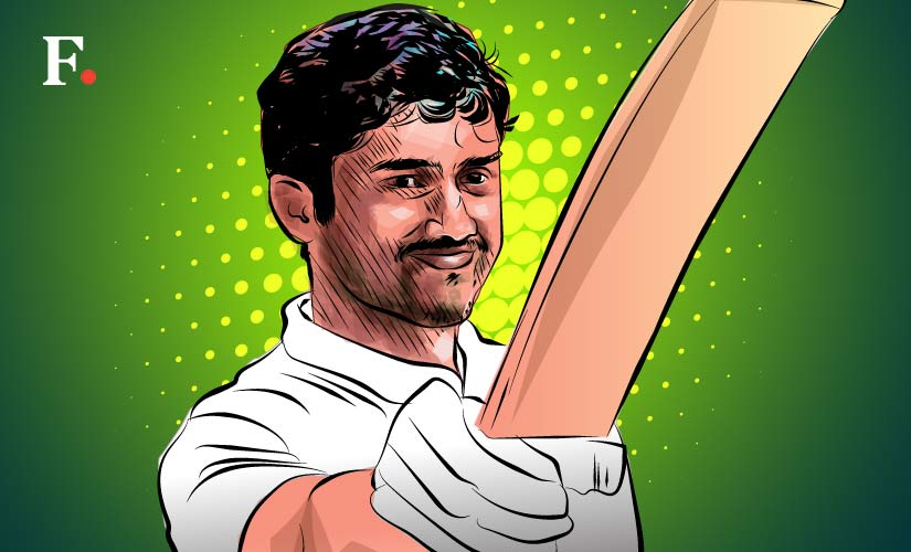 India vs England: Karun Nairs ability to play the ball late makes him an integral part of Virat Kohlis plans