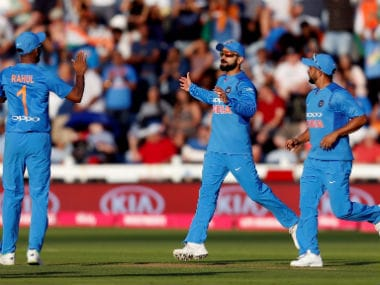 India vs England: When and where to watch the 3rd ODI, coverage on TV and live streaming on SonyLIV