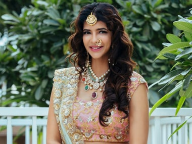 Lakshmi Manchu on W/O Ram, upcoming projects: 'People haven't seen range of roles I can do'